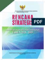 Renstra_KKP 2015 - 2019.pdf