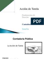 TUTELA DIAPOSITIVAS (2).pptx