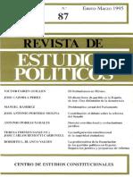 La Política Exterior de España con Iberoamérica