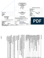 Annual Financial Report 2010