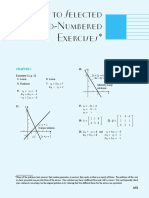 ch08(ans)-Introduction-to-Linear-Algebra-5th-Edition-ans.pdf