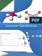 LKPD Hidrokarbon 2.docx