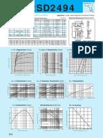 2SD2494.pdf
