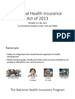 National Health Insurance Act of 2013.pptx