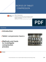 Petr-Zamostny-tablet-compression.doc