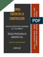 2. Metrados en obras de edificación.pdf