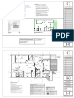 ddd - corportate office working drawing package final