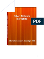 Ciber Network Marketing.pdf