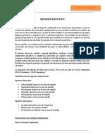 Estudio Ambiental - Canal Madre Alterno PARTE 1.docx