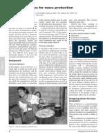 bp50-mass-production-stoves.pdf