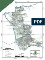 Plano Huaripampa