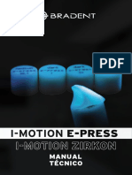 manual_imotion_22web.pdf