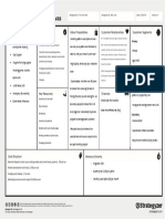 my business model canvas 4