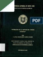 1080092521.PDF