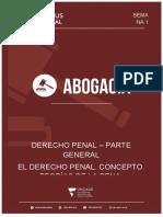 Unidad 1 Penal.pdf
