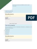 Tecnologias de La Información 24042017