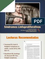 1.- Sindrome Linfoproliferativos.pdf