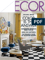 Elle_Decor_USA_-_04_2019.pdf