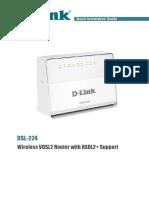 DSL-224_T1_QIG_3.0.0_04.10.17_EN.pdf
