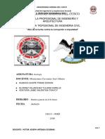 CARATULA LABO FLUIDOS.docx 2.docx