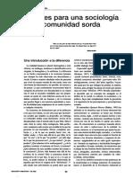Apuntes sociologicos de una comunidad sorda.pdf