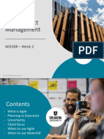Topic+2+-+Agile+Project+Management.pdf