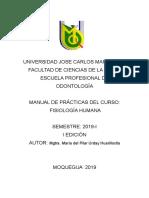 372217323 Langman Embriologia Medica 13ª Ed