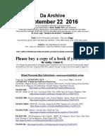 Lista de RPG 2.0 premium.pdf