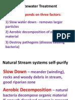 waterwastewatertreatment_0.pptx