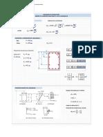 09 Dise�o Flexo Compresi�n - S�ptima Sesi�n.pdf