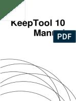 keeptool10_help.pdf