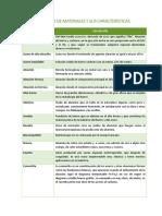 02_glosario.pdf