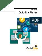 Player.pdf