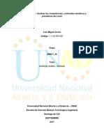 Unidad1_Fase1_Luis Migue Aroca.docx
