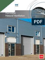 hurricane-wind-ventilation-brochure.pdf