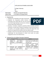 RPP Kelarutan dan Hasil Kali Kelarutan.docx