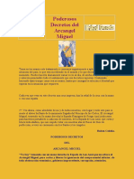 Poderosos decretos del Arcangel Miguel.pdf