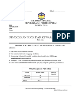 PPT PSK F4 2019