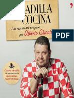 Alberto Chicote - Pesadilla en la cocina.pdf