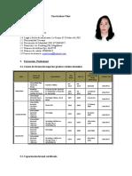 Modelo_Curriculum_Vitae. UNFV.docx