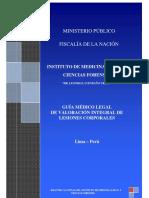 medicina legal-lesiones 2016.pdf
