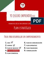 PPT_MODULO 6_PLAN ESTRATEGICO_ 2018.pdf