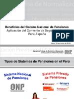 onp.pdf
