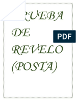INDUSTRIA DE CONFECCION                                 INDUSTRIA TEXTIL.docx