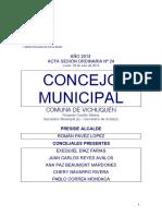 Dialnet-MirarElLugarConstruirElPaisajeEstrategiasProyectua-4953907