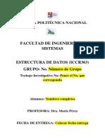 PLANTILLA DEBERES Y TRABAJOS INVESTIGATIVOS (1).docx