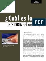 historia coaching.pdf