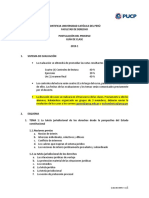 ESQUEMA DE POSTULACIÓN 2019-1.docx