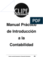 Manual de Introduccion a La ad Y Casos Practicos