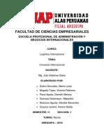 COMERCIO-INTERNACIONAL (1).docx